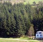 Le tour du mont « Besset »