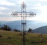 Le parcours des Croix